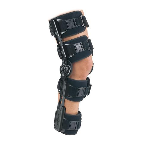 fe4dc7b45f Knee Bracing Immediately After an ACL Reconstruction